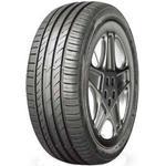 Summer Tyres Tracmax X-privilo TX3 225/30 ZR19 84Y XL