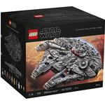 Lego price comparison Lego Star Wars Millennium Falcon 75192