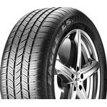 All Season Tyres price comparison Goodyear Eagle LS-2 255/50 R19 107H XL RunFlat