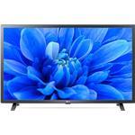 1366x768 TVs LG 32LM550