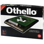 Strategy Games Alga Othello