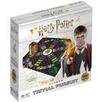Party Games - Quiz & Trivia Trivial Pursuit: Harry Potter Ultimate Edition