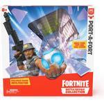 Fortnite - Play Set Moose Fortnite Battle Royale Collection: Port A Fort
