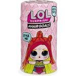 Lol dolls Toys LOL Surprise Hairgoals Wave 2