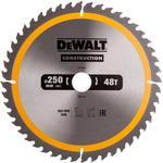 Power Tool Accessories Dewalt DT1957-QZ