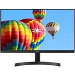 Monitors LG 24MK600M