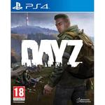 Shooter PlayStation 4 Games DayZ