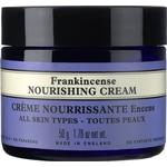 Facial Creams - Recyclable Packaging Neal's Yard Remedies Frankincense Nourishing Cream 50g
