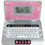 Kids Laptops Vtech Schulstart Laptop E