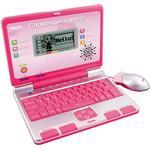 Kids Laptops Vtech Challenger Laptop