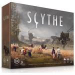Strategy Games Stonemaier Scythe