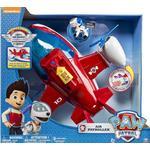 Toy Airplane price comparison Spin Master Paw Patrol Air Patroller