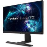 Monitors Viewsonic XG270QG