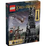 Lego Lord of the Rings Lego Lord of the Rings Tower of Orthanc 10237