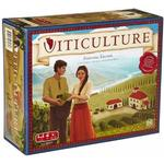 Strategy Games Stonemaier Viticulture: Essential Edition