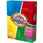 Party Games - Quiz & Trivia Hasbro Cranium