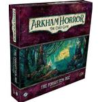 Role Playing Games Fantasy Flight Games Arkham Horror: The Card Game The Forgotten Age