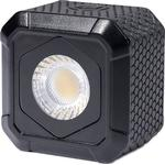 Lighting and Studio Equipment Lume Cube Air with Diffusion Bulbs