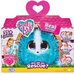 Soft Toys price comparison Moose Little Live Scruff a Luvs Real Rescue