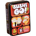 Family Board Games Gamewright Sushi Go!