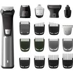 Philips Multigroom Series 7000 MG7770