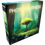 Strategy Games Blue Orange Photosynthesis