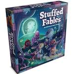Family Board Games Plaid Hat Games Stuffed Fables