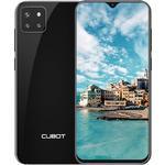 Sim Free Mobile Phones Cubot X20 Pro 128GB Dual SIM
