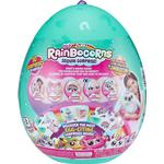 Surprise Toy - Soft Toys Zuru Rainbocorns Serie 2