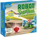 Got Expansions - Childrens Board Games Thinkfun Robot Turtles