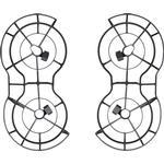Covers & Guards DJI Mavic Mini 360 Propeller Guard