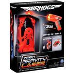 Toy Car - Lights Spin Master Air Hogs Zero Gravity Laser Racer