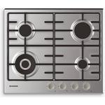 Gas Cooktop Hoover HHW6BF4MX