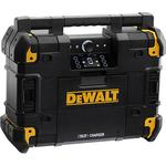 Radios Dewalt DWST1-81078