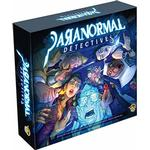 Party Games - Mystery Fantasy Flight Games Paranormal Detectives