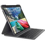 Logitech Slim Folio for iPad Pro 12.9
