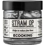 Night Serum - Capsules Ecooking Tighten Up Serum 60-pack