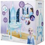 Stylist Toys JAKKS Pacific Frozen 2 Elsa's Makeup Table