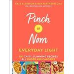 Pinch of nom Books Pinch of Nom: Everyday Light (Hardcover)