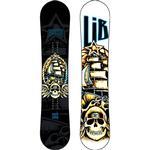 Snowboards Lib Tech Banana Blaster 2020