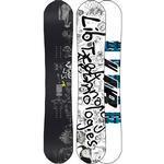 159W cm Snowboard Lib Tech Skate Banana 2020