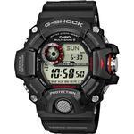 Wrist Watches Casio G-Shock Rangeman (GW-9400-1ER)