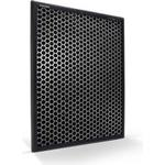 Air treatment accessories Philips FY1413/30
