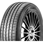 Summer Tyres Falken Ziex ZE310 Ecorun 185/60 R14 82H