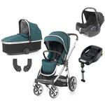 BabyStyle Oyster 3 (Duo) (Travel system)