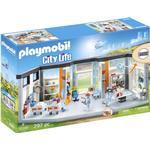 Playmobil City LIfe 70191
