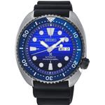 Seiko Prospex Save The Ocean Special Edition (SRPC91K1)