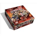 Miniatures Games - Co-Op Cool Mini Or Not Zombicide