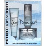 Serums & Face Oils Peter Thomas Roth Get Drenched Kit