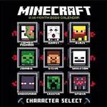 Minecraft calendar Books Minecraft 2020 Calendar - Official Square Wall Format Calendar (Other, 2019)